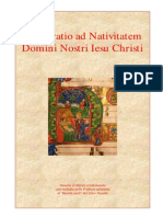 novena_natale_gregoriano.pdf