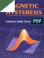 Magnetic Hysteresis