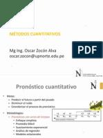 B Demanda-metodos_cuantitativos
