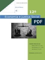 Economia C 2007