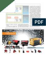 Revista Eletricidade Moderna - Novembro 2014-HARMONICOS-I