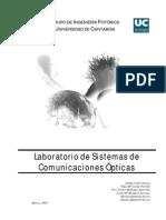 Manual LSCO 0809 b