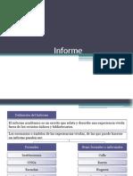 guia05informeymonografiadeanalisisdeexperiencias-131217101119-phpapp02.pdf