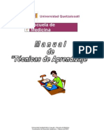 MANUAL de Técnic-Aprend.V3