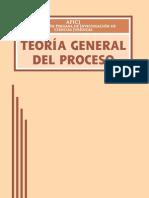 Teoria+General (1).pdf