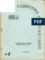 [1981 (1972)] Ruy Mauro Marini