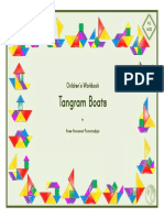 2012-016 Tangram Boats (All Ages)