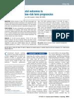 PIIS000293781400221X.pdf