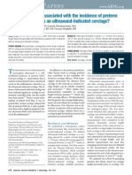 PIIS0002937808010764.pdf