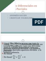 Edp Vse Parables