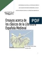 TRABAJO FINALLiteratura Española Medieval.docx