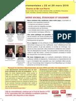 Declaration Gif Alternative 2015