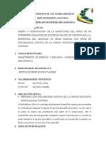 Perfil Tesis Humanoide Corregido 3