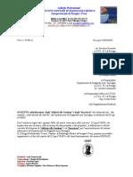 12-001-D.L.gs 196.03 AUSL 2.pdf
