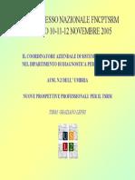 12-003-13.11 novembre Lepri.pdf
