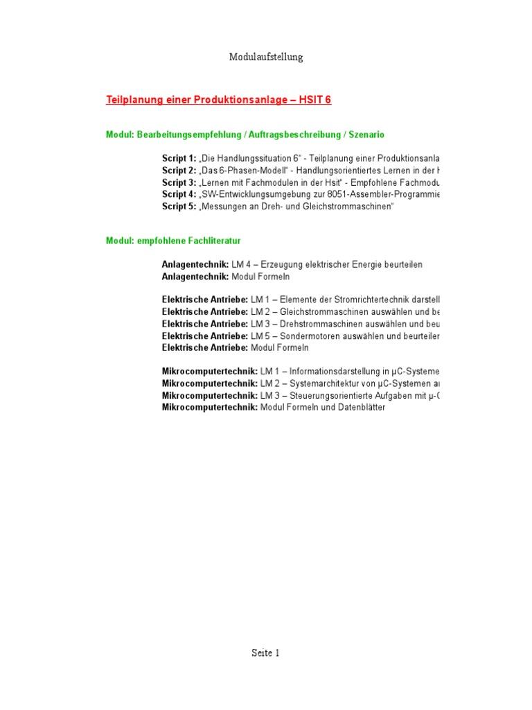 Gemütlich Elektrische Schaltbilder Ideen - Schaltplan Serie Circuit ...