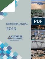 MEMORIA ANUAL_2013_bajaresolucion.pdf