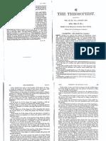 theosophist_v11_n131_august_1890.pdf