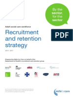 recruitment-and-retention-strategy-2014---2017.pdf