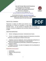 xli.pdf