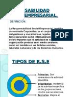 Copia de RESPONSABILIDAD SOCIAL EMPRESARIAL.ppt