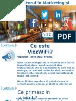 Prezentare Vizz WiFi.pptx