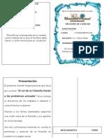 Diptico Mediasdas