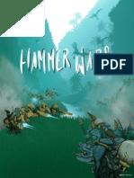 Hammer WHammer Wars v1.0