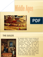 03 Middle Ages