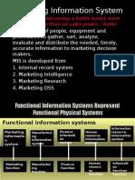 Marketing Information System  nk.pptx