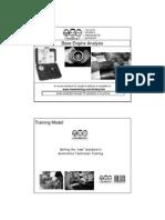 Pep Boys Tech B Webinar Base Engine Analysis