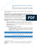 Contextualización Invenciones Sinfonías(1)