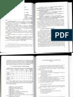 Dreptul Uniunii Europene.pdf