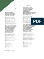 Eth Pais (Poèma)