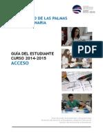 guia_del_estudiante_ulpgc_20142015.pdf
