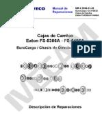 MR042006-11-30EurocargoChasisOmnibusCC170E22CajasCambioEatonFS5306AeFS5406A