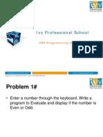 VBA Problems_Feb 2013.pdf