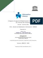 Infolit Logo Marketing Manual