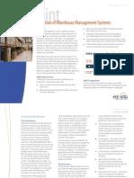 w109-evolution-of-wms.pdf