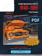 48-86 Ford Truck 08