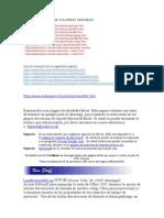 Guia de Graficos de Columnas Variables