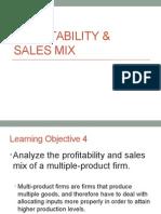 2fbc63821a0365603fe7e86f8784a559_profitiability-salesmix-1-.pptx