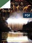 HCCA News Spring 2015