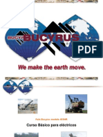 curso-introduccion-pala-electrica-495hr-bucyrus.pdf