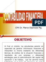 Material Administracion Financiera.ppt