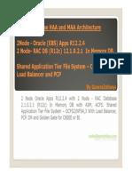 RAC_12.1.0.2.1_IN_MEM_EBS_R12.2.4