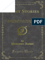 Ghost_Stories_1000649492.pdf
