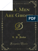 All_Men_Are_Ghosts_1000124859.pdf