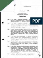 166- desfiles y bandas ritmicas.pdf