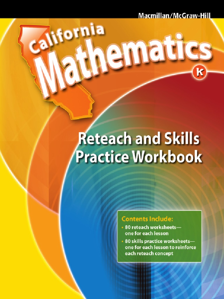 Maths Skills Practice | Mathematics